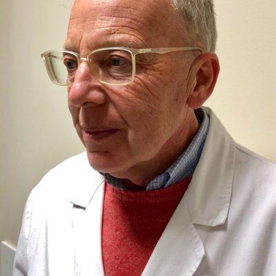 Bernascone Giovanni