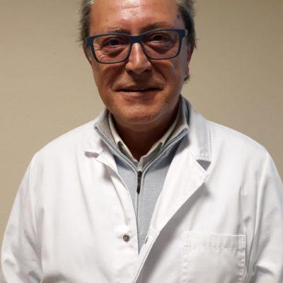 Buschini Marco